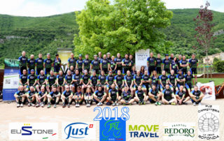 move travel sponsor di jbt