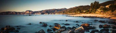 visitare Sardegna