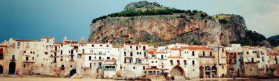 Scopri la Sicilia