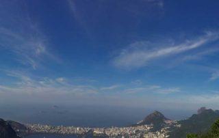 visitare Brasile del sud